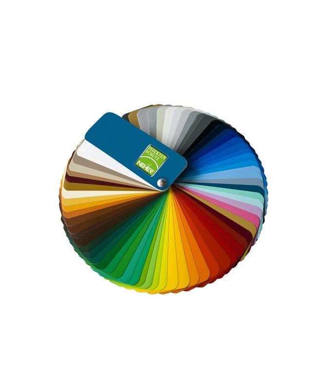 Farbfaecher